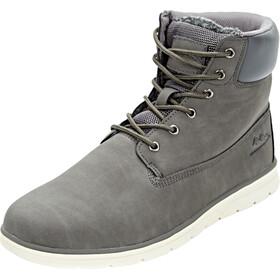 High Colorado Jamie - Chaussures - gris